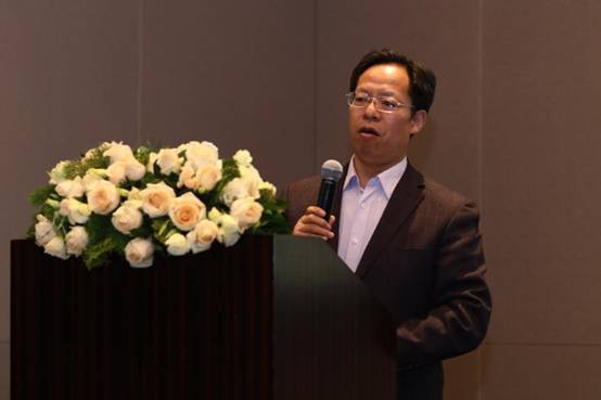 第十届中国医疗器械发展高峰论坛举行 聚焦大