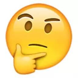 网友不想LOL游戏表情,快来思考-上班-东方春节自制收藏表情包图片