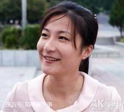 中国工作的朝鲜女孩谈:不敢谈恋爱的理由好心
