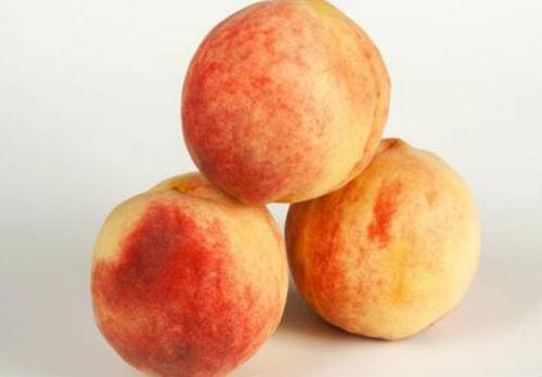 补铁的水果有哪些?分享7大补铁的水果 - 健康