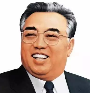朝鲜在1979年已达到准发达国家水平,后来为何